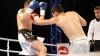 Бой Цуцу – Бухряков один из самых ожидаемых на турнире Gala KOK