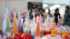 В столице открывается пасхальная ярмарка