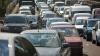 Визит президента Литвы создал пробки в центре столицы