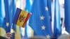 Парламент одобрит план действий по усовершенствованию национального законодательства