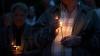 Тысячи верующих приняли участие в Крестном ходе