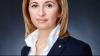 Первые заявления башкана Гагаузии Ирины Влах на церемонии инаугурации (ВИДЕО)