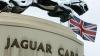Компания Jaguar существенно расширила завод в Солихалле для производства новых моделей