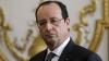 Франция может отказаться от российских военных кораблей