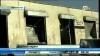 В Афганистане произошел двойной теракт: погибли более 30 человек