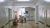 Тараканы в кабинете врача столичной больницы (ФОТО)