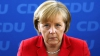 Меркель: Ситуация на Украине стала спокойнее