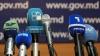Все больше сторонников! Кто выступает за запрет пропаганды в молдавских СМИ
