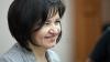 Моника Бабук избрана вице-председателем конференции по восстановлению культурного наследия Совета Европы