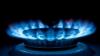 В США целая семья отравилась угарным газом