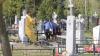Мэры сел возмущены: Радоница может привести к новому взрыву случаев заражения COVID-19