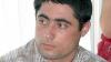 Иона Пержу могут объявить в международный розыск
