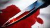 В Кишиневе мужчину ночью ударили ножом в грудь