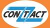 В Молдове откроется второй фирменный офис системы CONTACT
