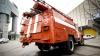 История кишиневского пожарного, получившего звание почетного спасателя