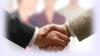 Парламент надеется на более тесное сотрудничество с гражданским обществом