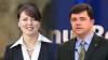 Осипов и Штански встретятся, чтобы обсудить обязательное автострахование