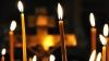 Православный мир вступил в Страстную неделю