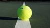 Женская сборная Молдовы по теннису в шаге от плей-офф Кубка Федерации