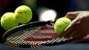 Сборная Молдовы по теннису выступит во второй группе Кубка Федерации