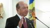 Траян Бэсеску: Молдове еще рано подавать заявку о вступлении в Евросоюз