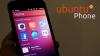 Первый смартфон на Ubuntu вышел на массовый рынок