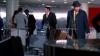В аэропорту Кишинева задержали гражданина Турции с подозрительным багажом