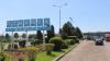 Таможня Албица: десятки перевозчиков посылок из-за рубежа застряли на молдо-румынской границе