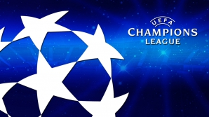Скоро определятся еще два участника полуфинала Лиги чемпионов