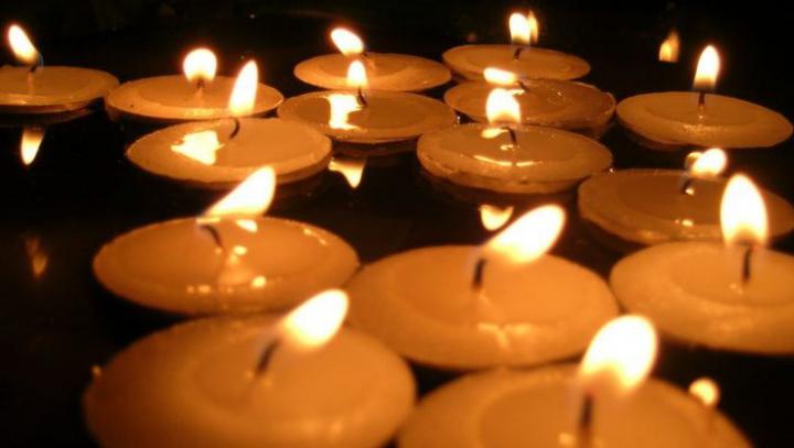 На Украине введен новый праздник - День памяти и примирения