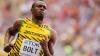 Сборная Ямайки не смогла выиграть эстафету на чемпионате мира по легкой атлетике на Багамах