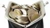 В связи с отчетом НБМ о прогнозе инфляции, люди намерены требовать повышения пенсий и зарплат
