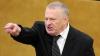 Владимир Жириновский: Молдаване - это румыны