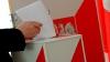 В Польше начался второй тур президентских выборов