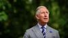 В Ирландии предотвратили теракт против принца Чарльза