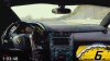 Lamborghini Aventador проехал Нюрбургринг меньше чем за 7 секунд (ВИДЕО)