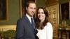 Королевская семья Великобритании надеется, что Кейт родит девочку