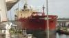 Иранцы обстреляли грузовое судно под флагом Сингапура