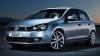 В Volkswagen Golf интегрируют систему распознавания жестов