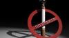 31 мая во всем мире отмечают День без табака