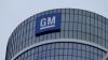 General Motors грозит штраф за сокрытие информации о дефектах