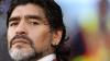 Диего Марадона: в ФИФА сейчас настоящая анархия