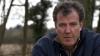 Джереми Кларксон: Увольнение из Top Gear было моей ошибкой