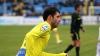 Молдавский футболист стал кумиром в Италии