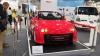 В Корее представили рекордно дешевый электромобиль