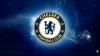 """Футболисты """"Челси"""" совершили круг почета по Лондону"""