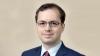 Анди Кристя: Перспектива молдавской евроинтеграции зависит от успеха в проведении реформ
