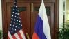 США планируют продолжать сдерживание дальнейшей агрессии России