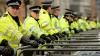 В Британии разыскивают беглеца, покинувшего тюрьму с посетителями