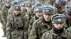 США выделит 200 млн долларов на вооружение украинской армии